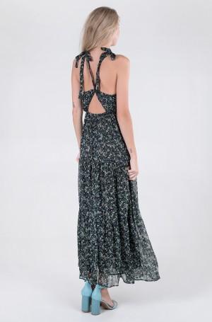 Dress OLIVIA/PL952943-3