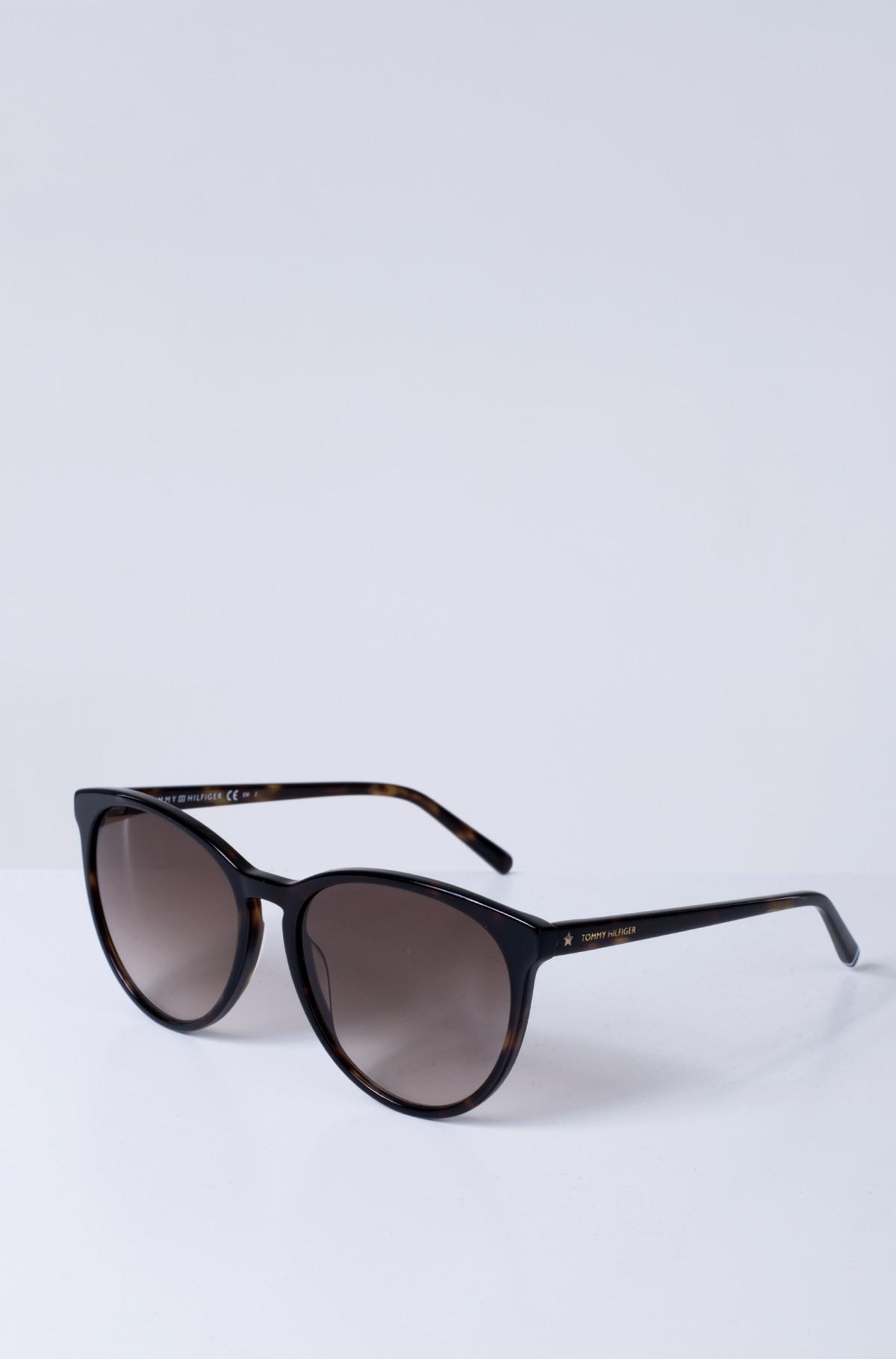Sunglasses 1724/S-full-2