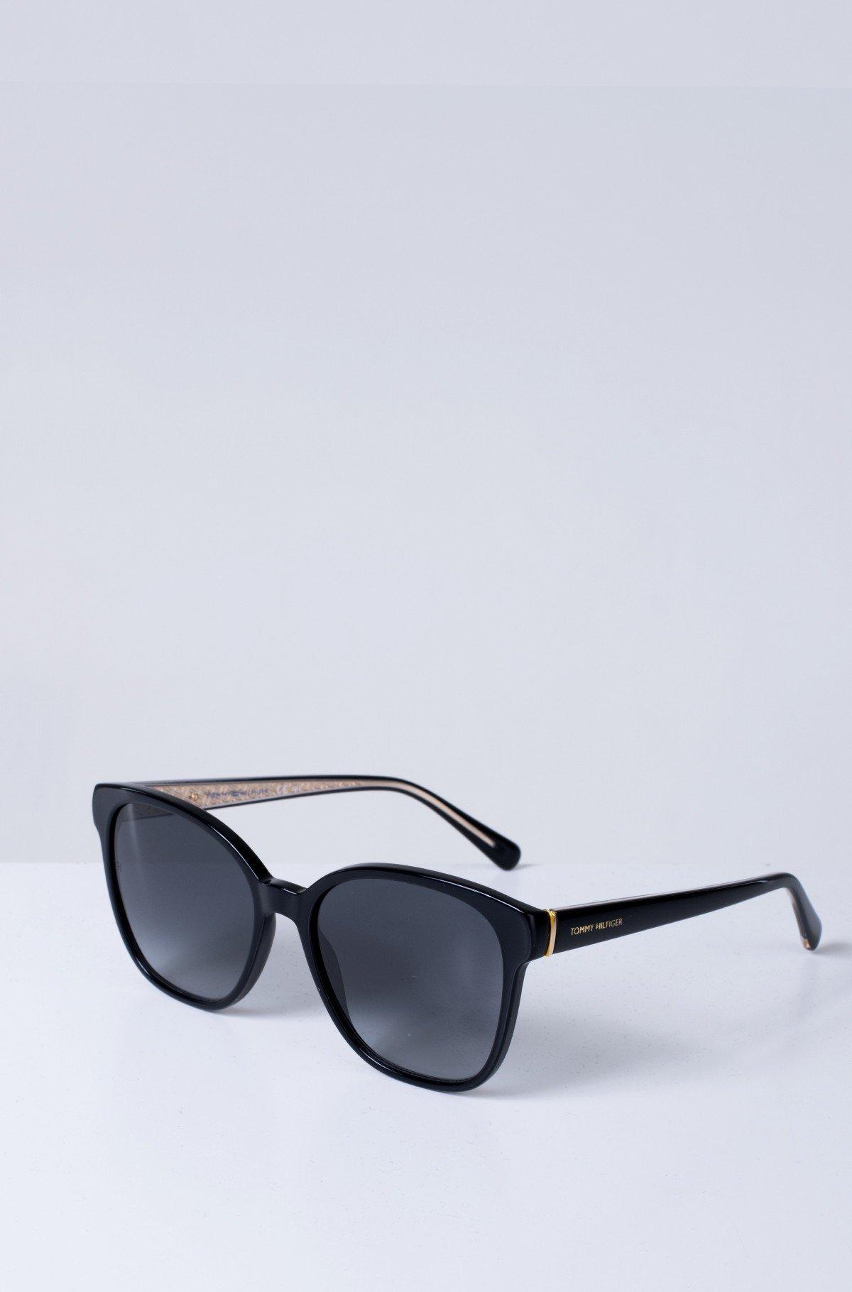 Sunglasses 1811/S-full-2