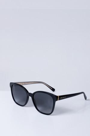 Sunglasses 1811/S-2