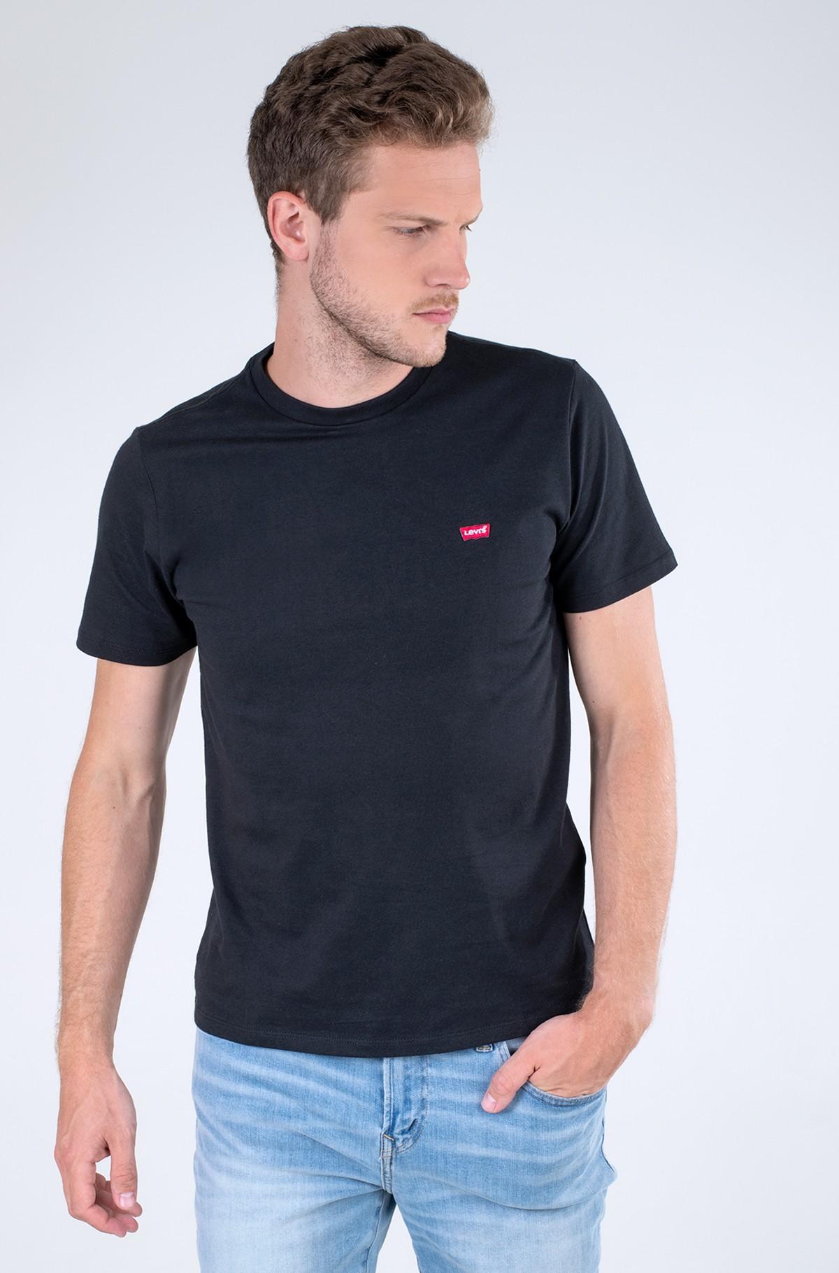 Marškinėliai 566050009-full-1