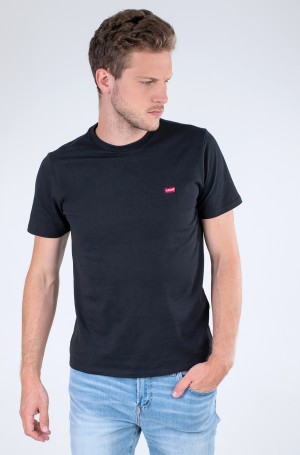 Marškinėliai 566050009-1