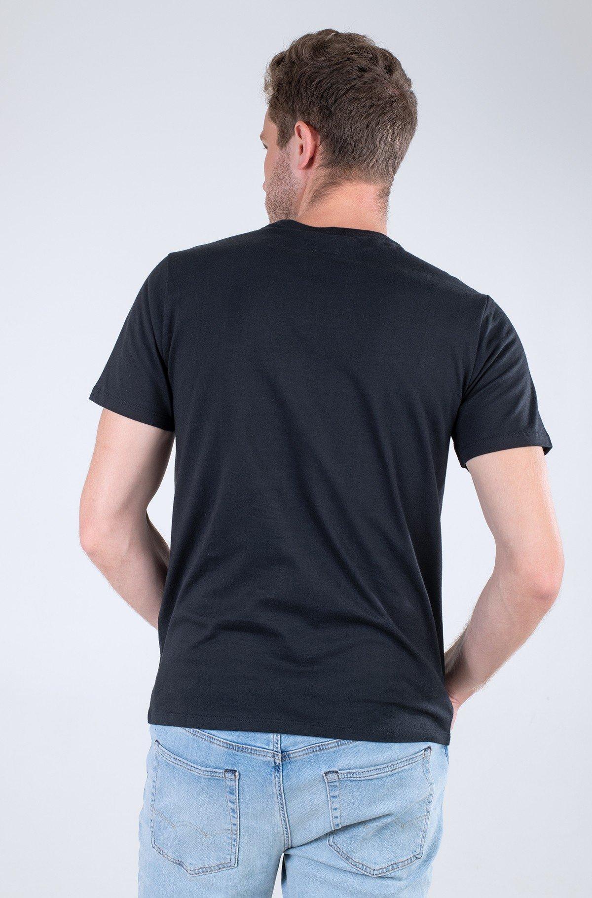 Marškinėliai 566050009-full-2