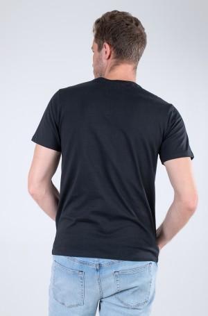 Marškinėliai 566050009-2