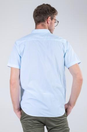 Short sleeve shirt DELER MC 0522-2