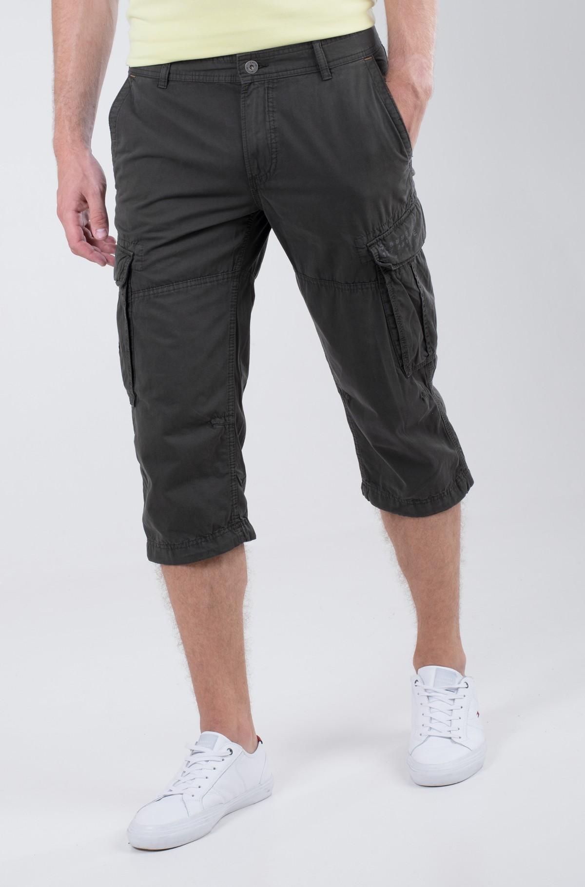 Lühikesed püksid 496820/5U75-full-1