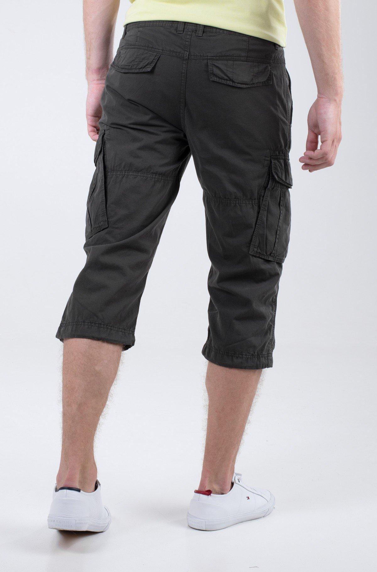 Lühikesed püksid 496820/5U75-full-2