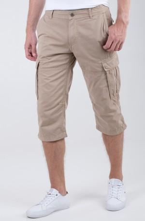 Lühikesed püksid 496820/5U75-1