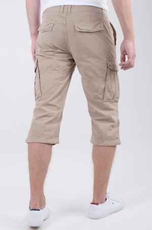Lühikesed püksid 496820/5U75-2