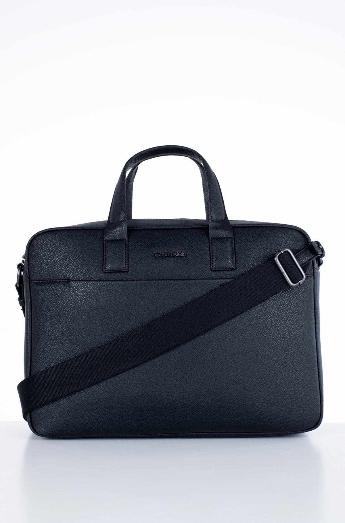 Kompiuterio krepšys  2G LAPTOP BAG K50K506310-full-2