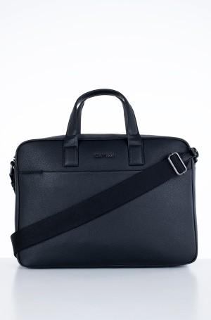 Kompiuterio krepšys  2G LAPTOP BAG K50K506310-2