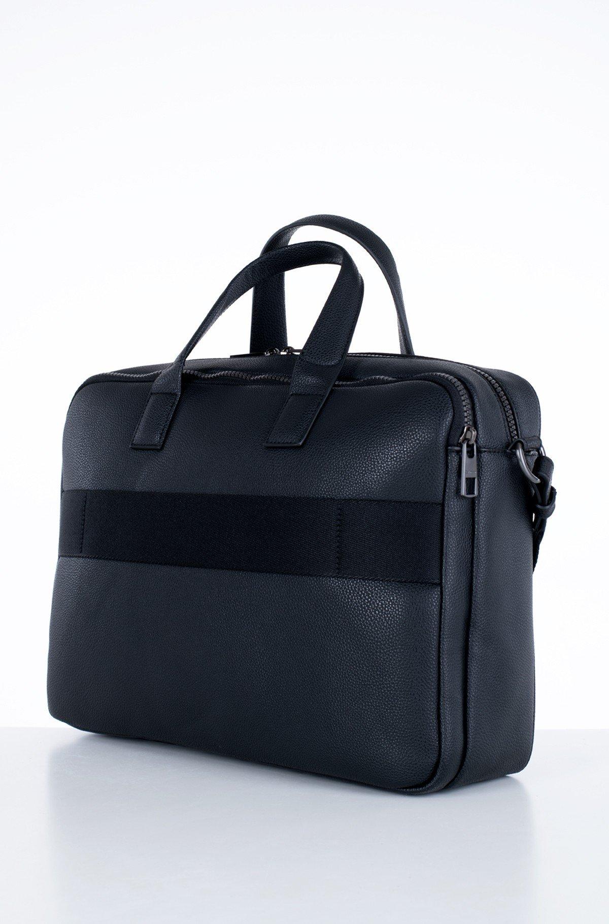 Kompiuterio krepšys  2G LAPTOP BAG K50K506310-full-3