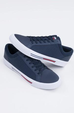 Vabaaja jalanõud CORE MIX VULC TJM-2