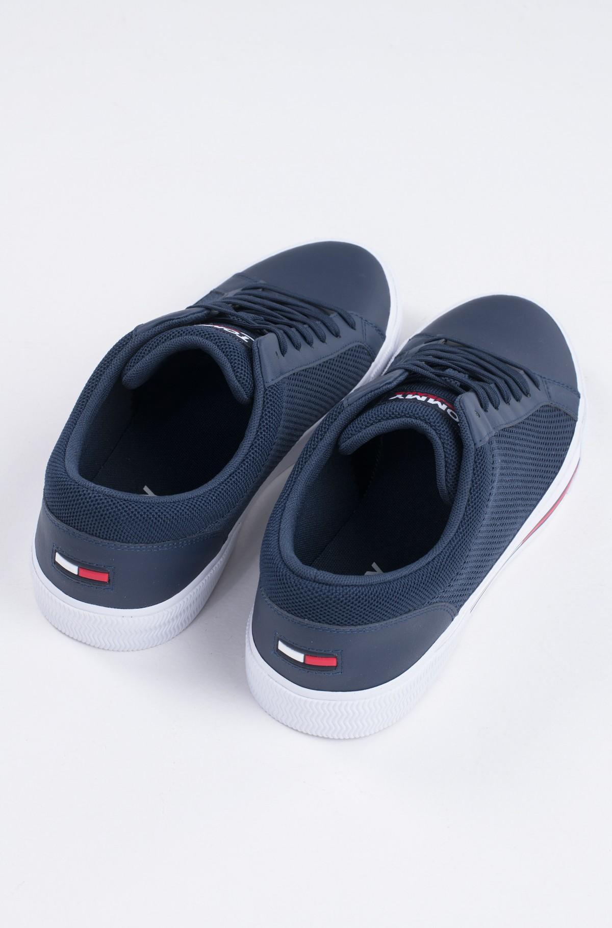 Vabaaja jalanõud CORE MIX VULC TJM-full-3