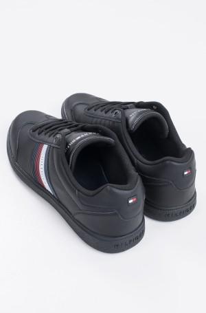 Vabaaja jalanõud CORE CORPORATE LEATHER CUPSOLE-3