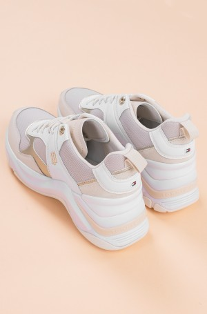 Vabaaja jalanõud FASHION WEDGE SNEAKER-3