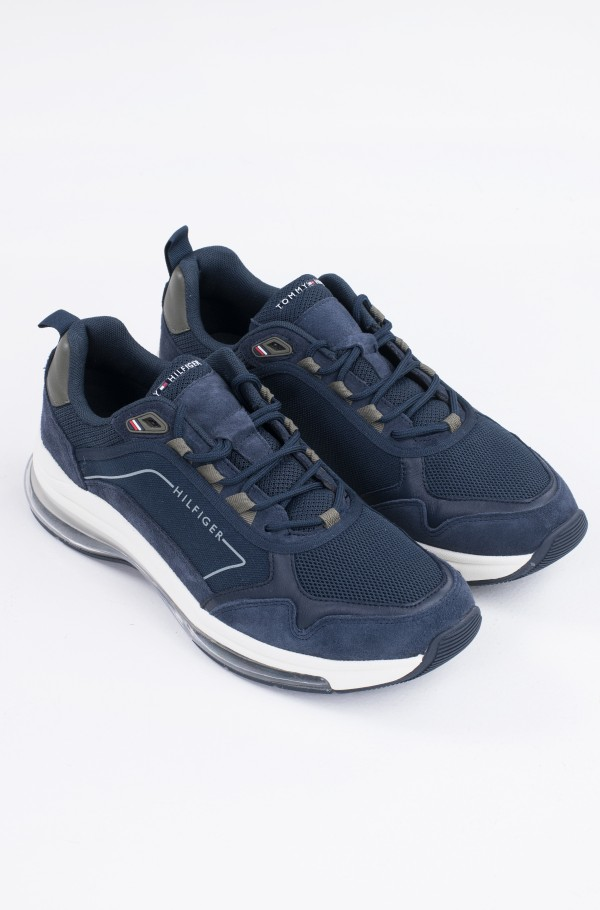 AIR RUNNER MIX-hover