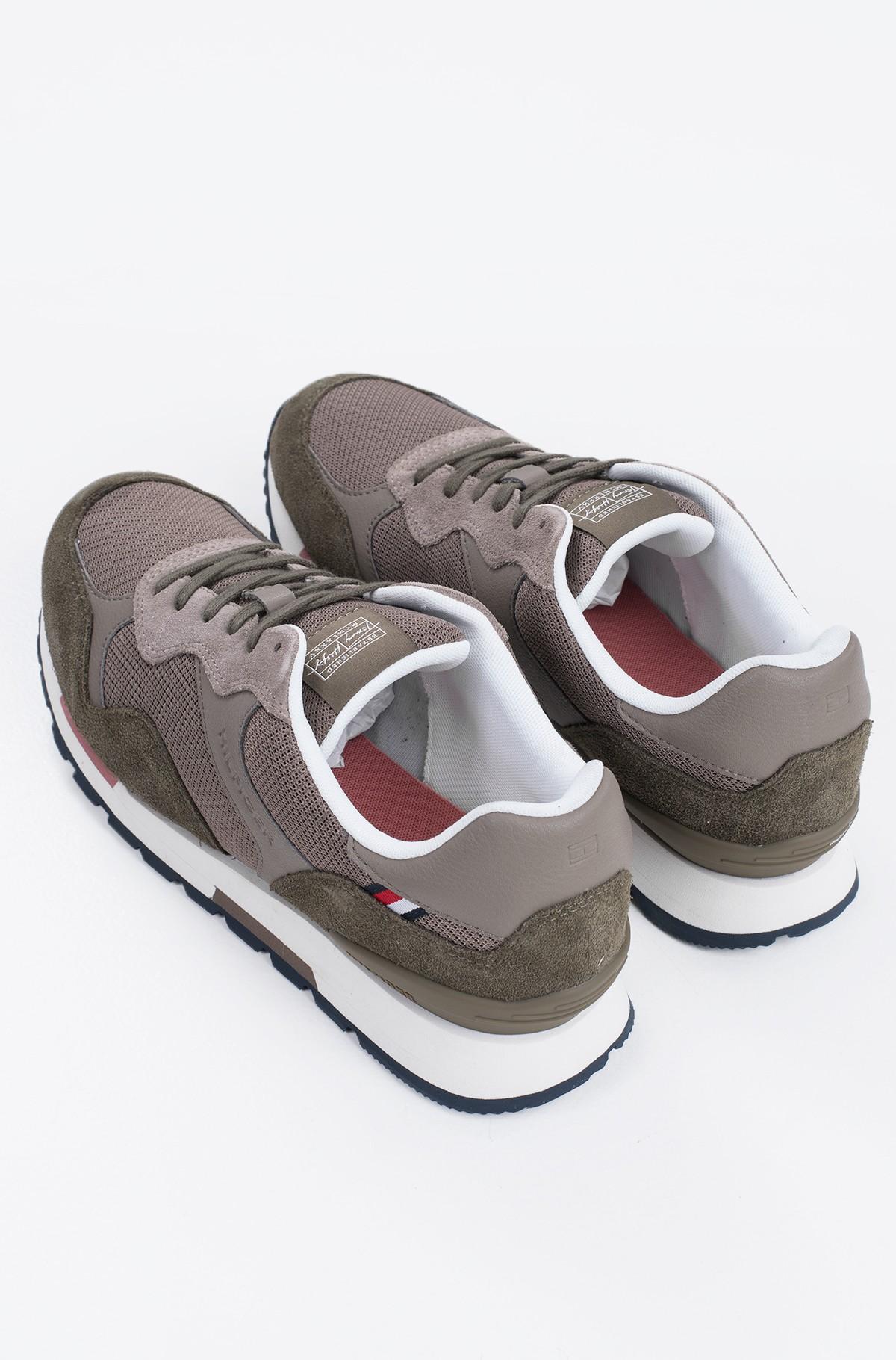 Vabaaja jalanõud RETRO RUNNER SEASONAL MIX-full-3