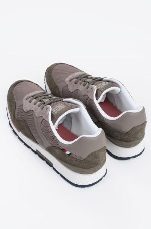 Vabaaja jalanõud RETRO RUNNER SEASONAL MIX-3