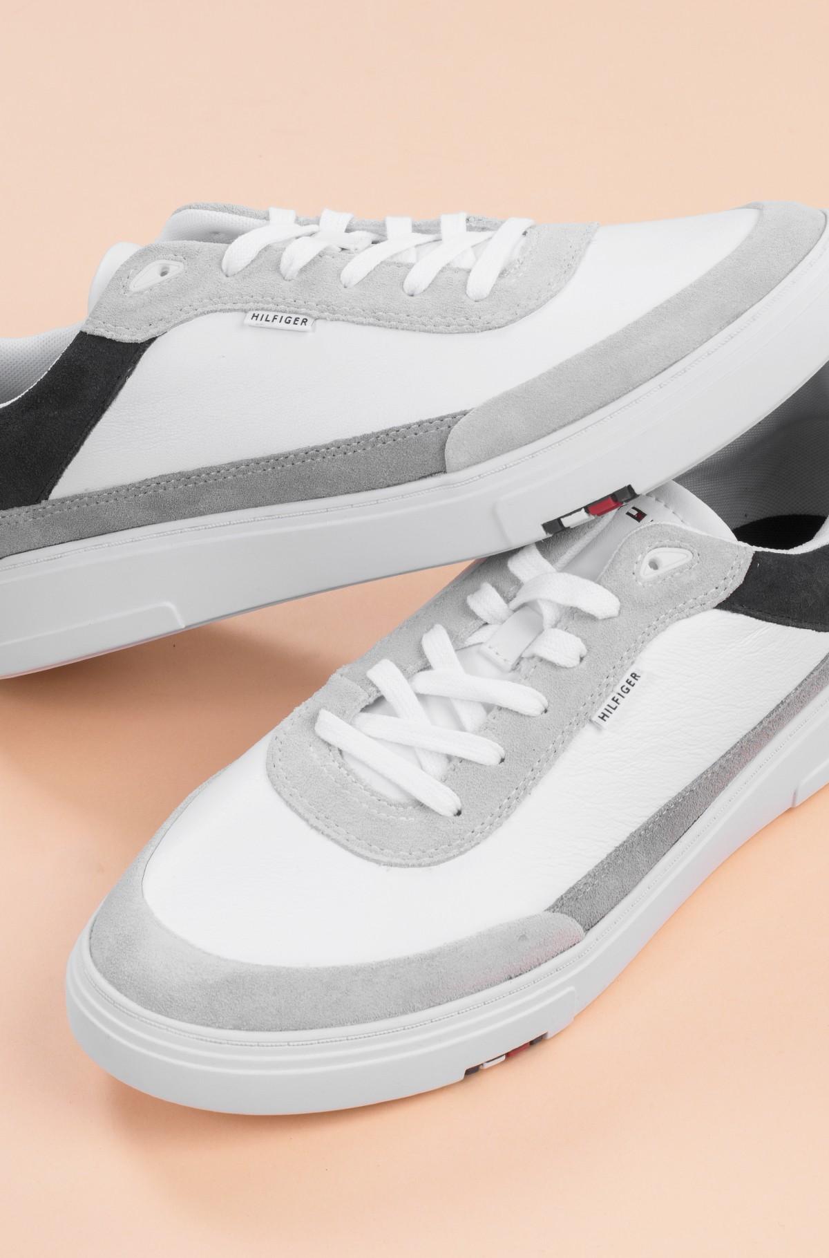 Vabaaja jalanõud MODERN CUPSOLE LEATHER MIX-full-2
