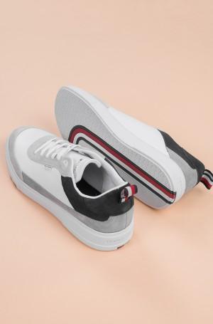 Vabaaja jalanõud MODERN CUPSOLE LEATHER MIX-3