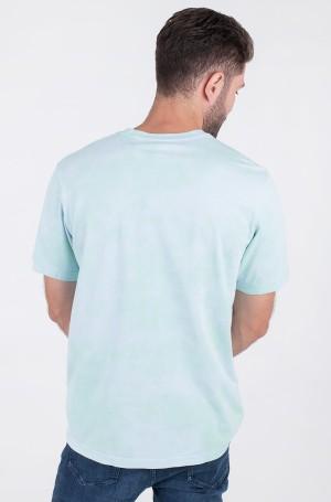 Marškinėliai 161430296-2