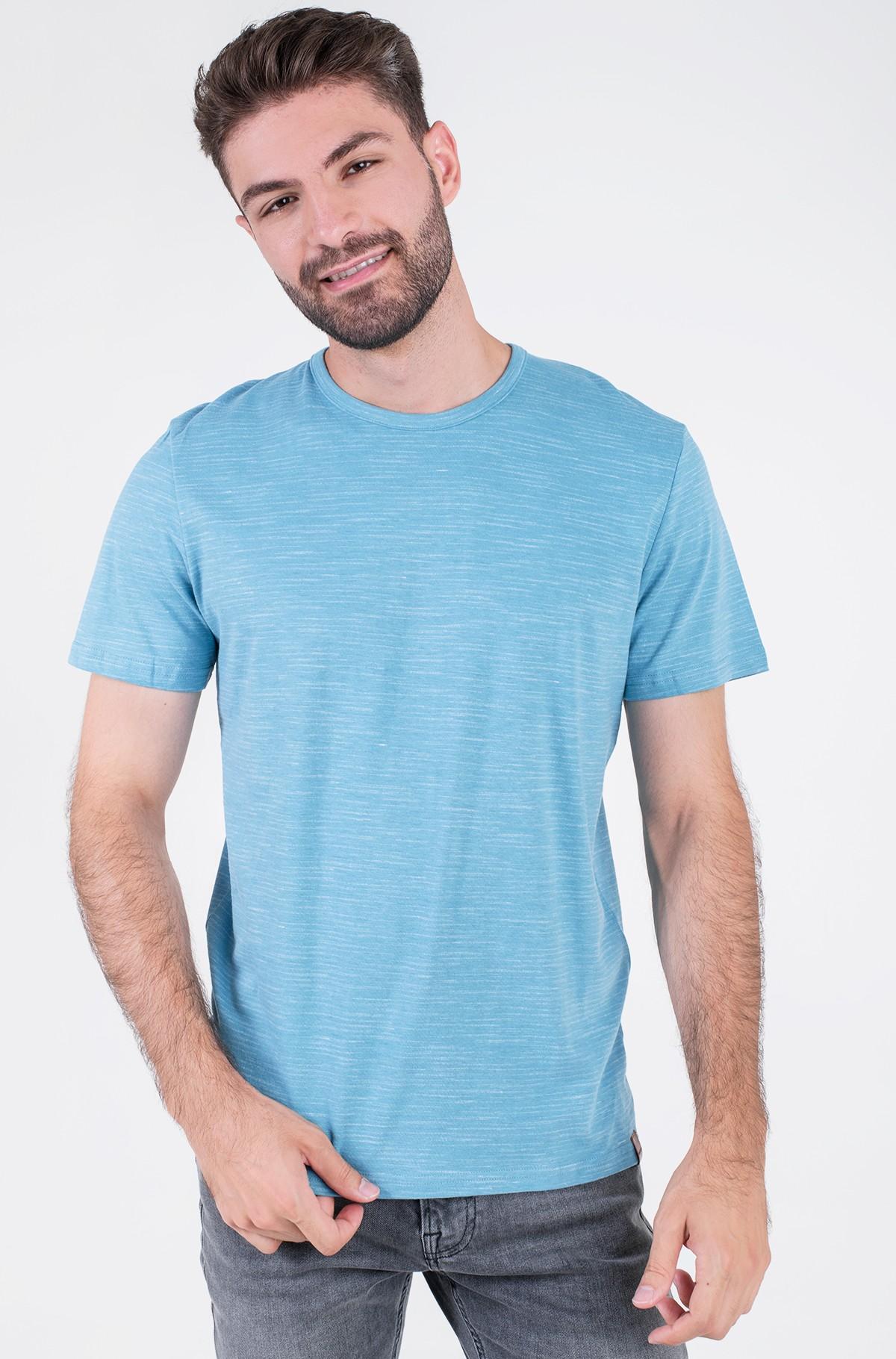 T-shirt 1027435-full-1