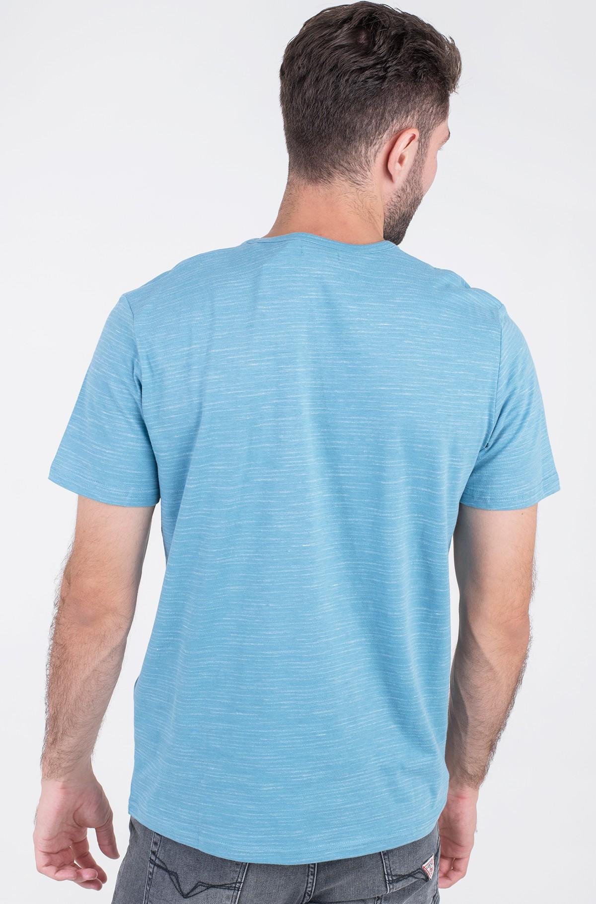 T-shirt 1027435-full-2