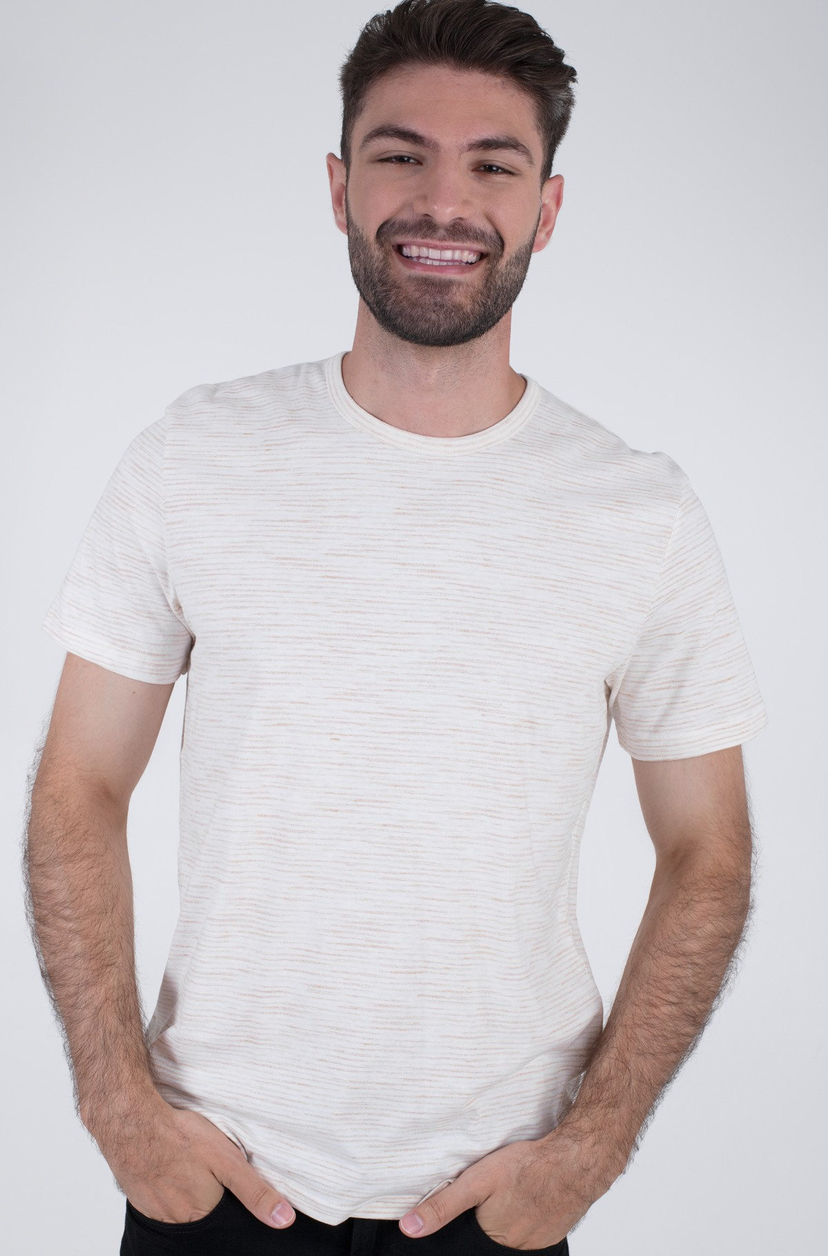 Marškinėliai 1027435-full-1