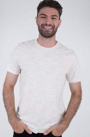 Marškinėliai 1027435-1