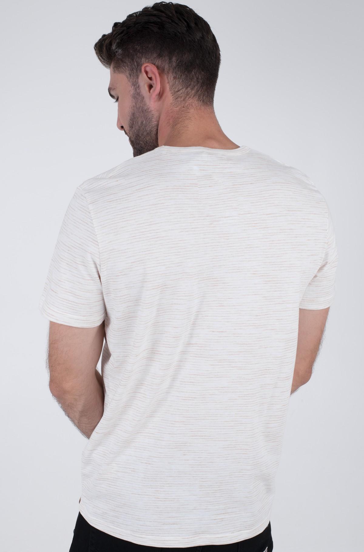 Marškinėliai 1027435-full-2