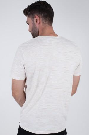 Marškinėliai 1027435-2