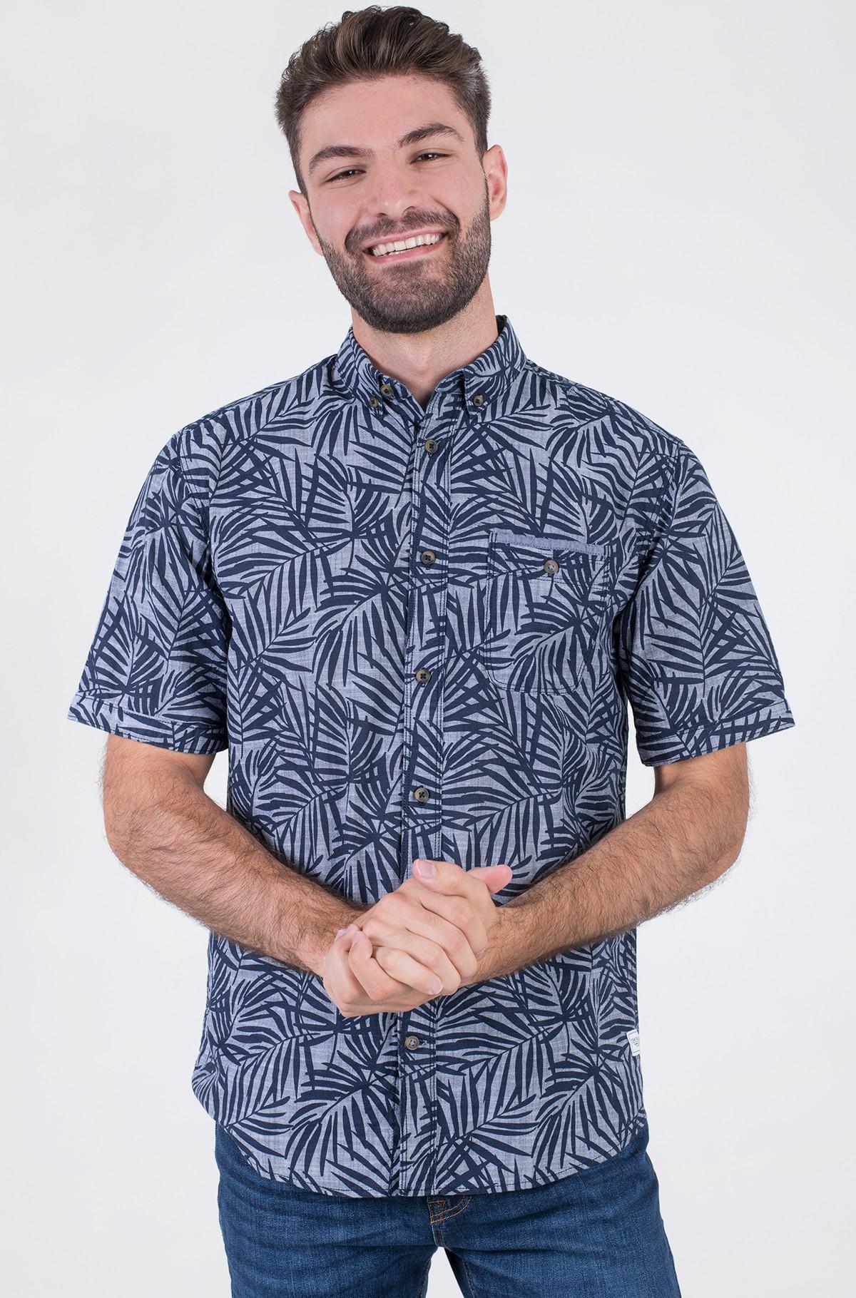 Short sleeve shirt 1025962-full-1