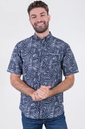 Short sleeve shirt 1025962-1