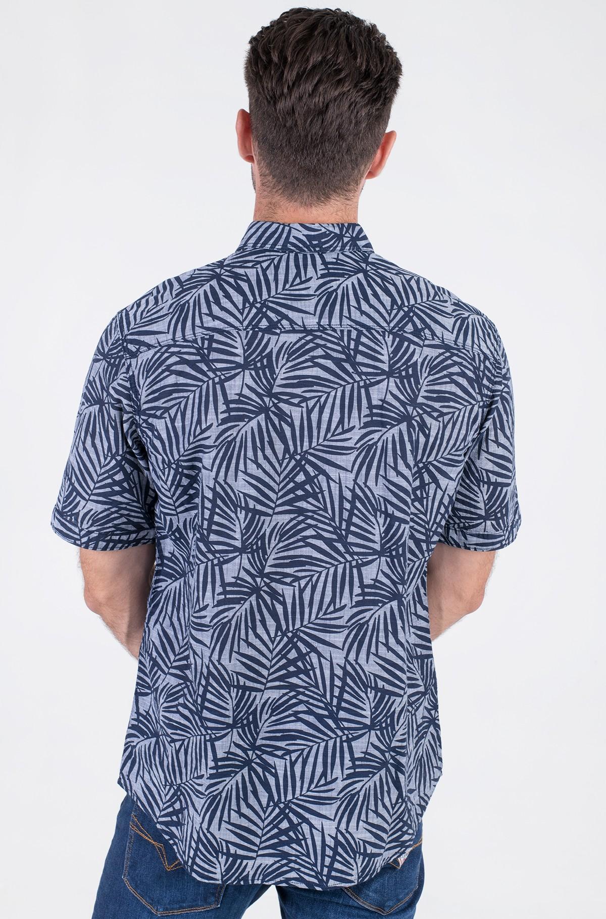 Short sleeve shirt 1025962-full-2