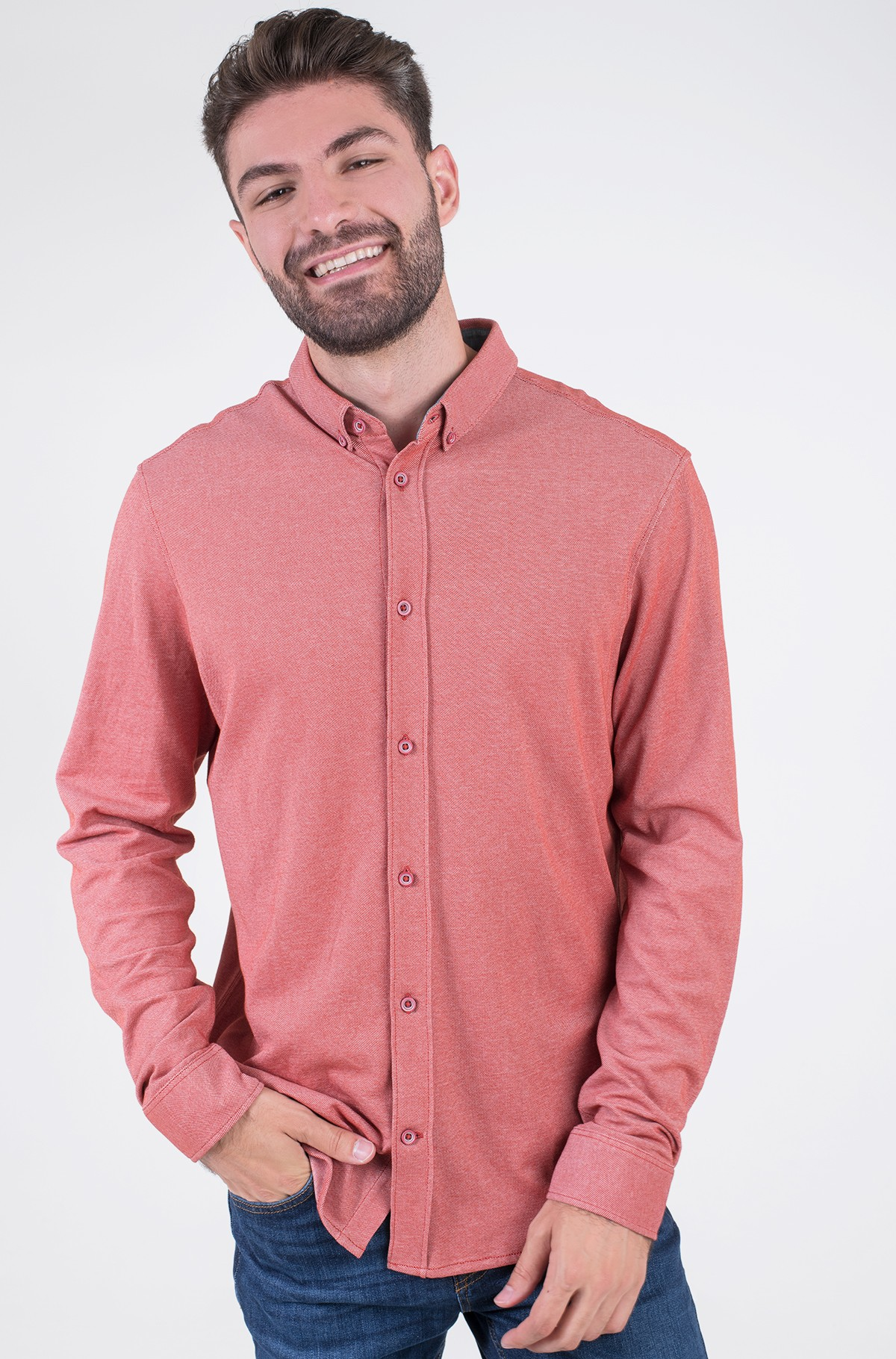 Marškiniai 1026603-full-1