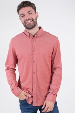 Marškiniai 1026603-1