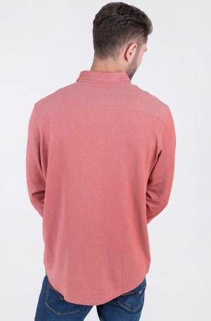 Marškiniai 1026603-2