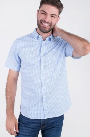 Marškiniai su trumpomis rankovėmis 1026456-1