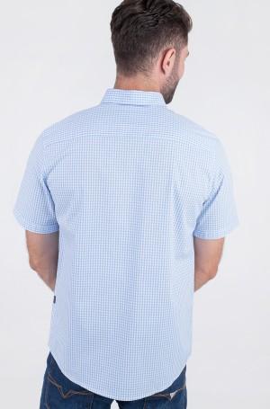Marškiniai su trumpomis rankovėmis 1026456-2