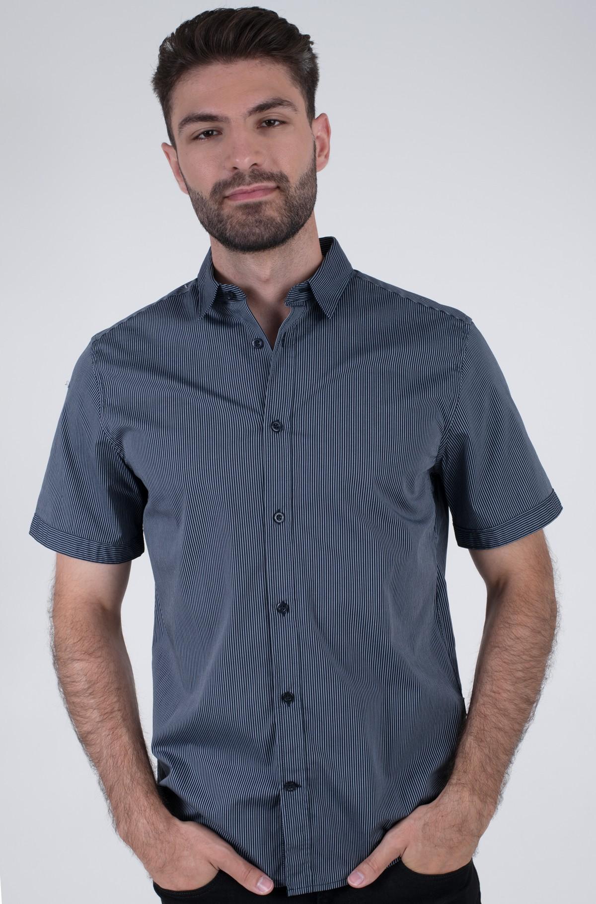 Short sleeve shirt 1026456-full-1