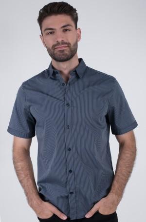 Short sleeve shirt 1026456-1