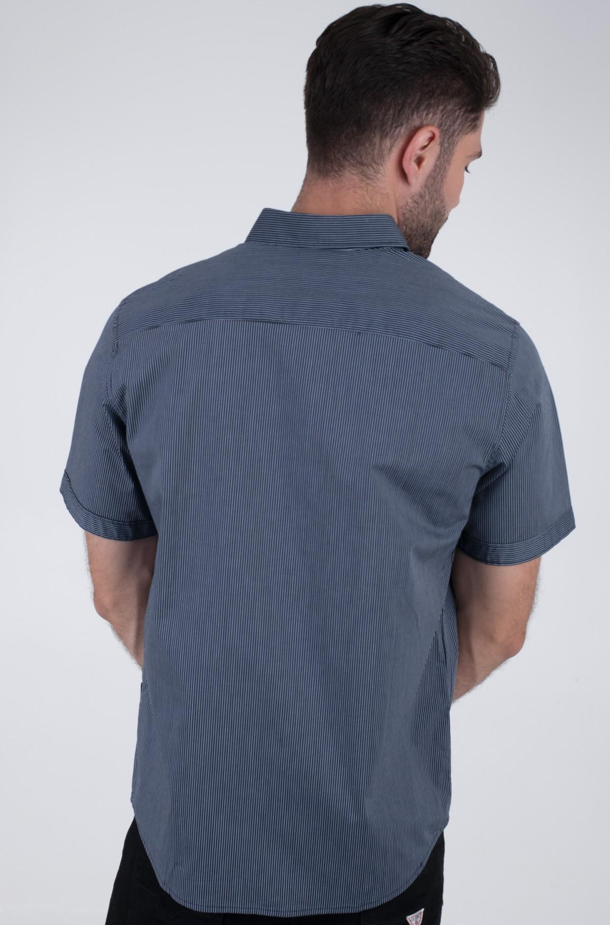 Short sleeve shirt 1026456-full-2
