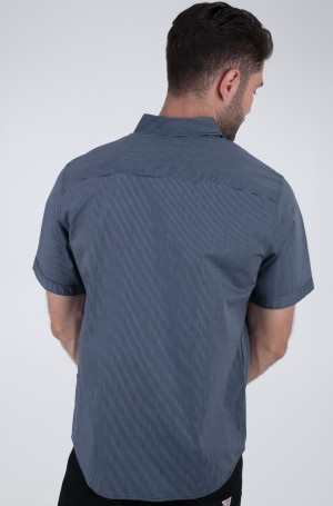 Short sleeve shirt 1026456-2