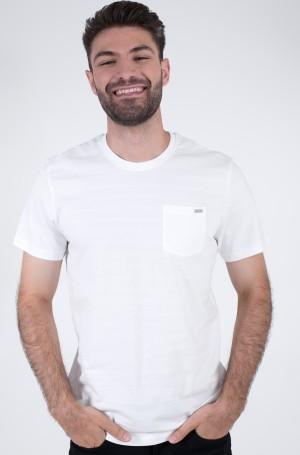 Marškinėliai 1026067-1
