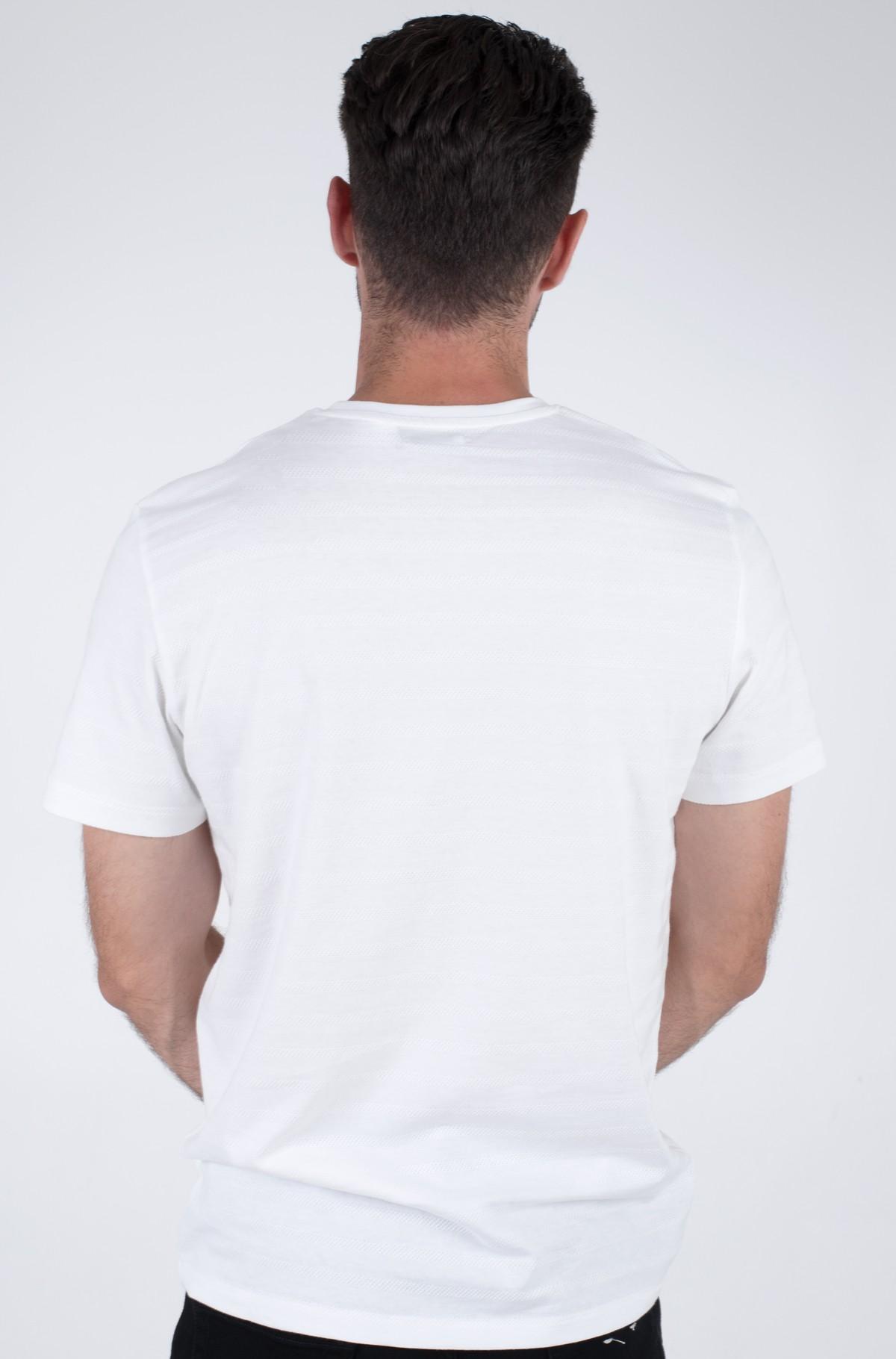 Marškinėliai 1026067-full-2