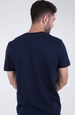 Marškinėliai 1026067-2