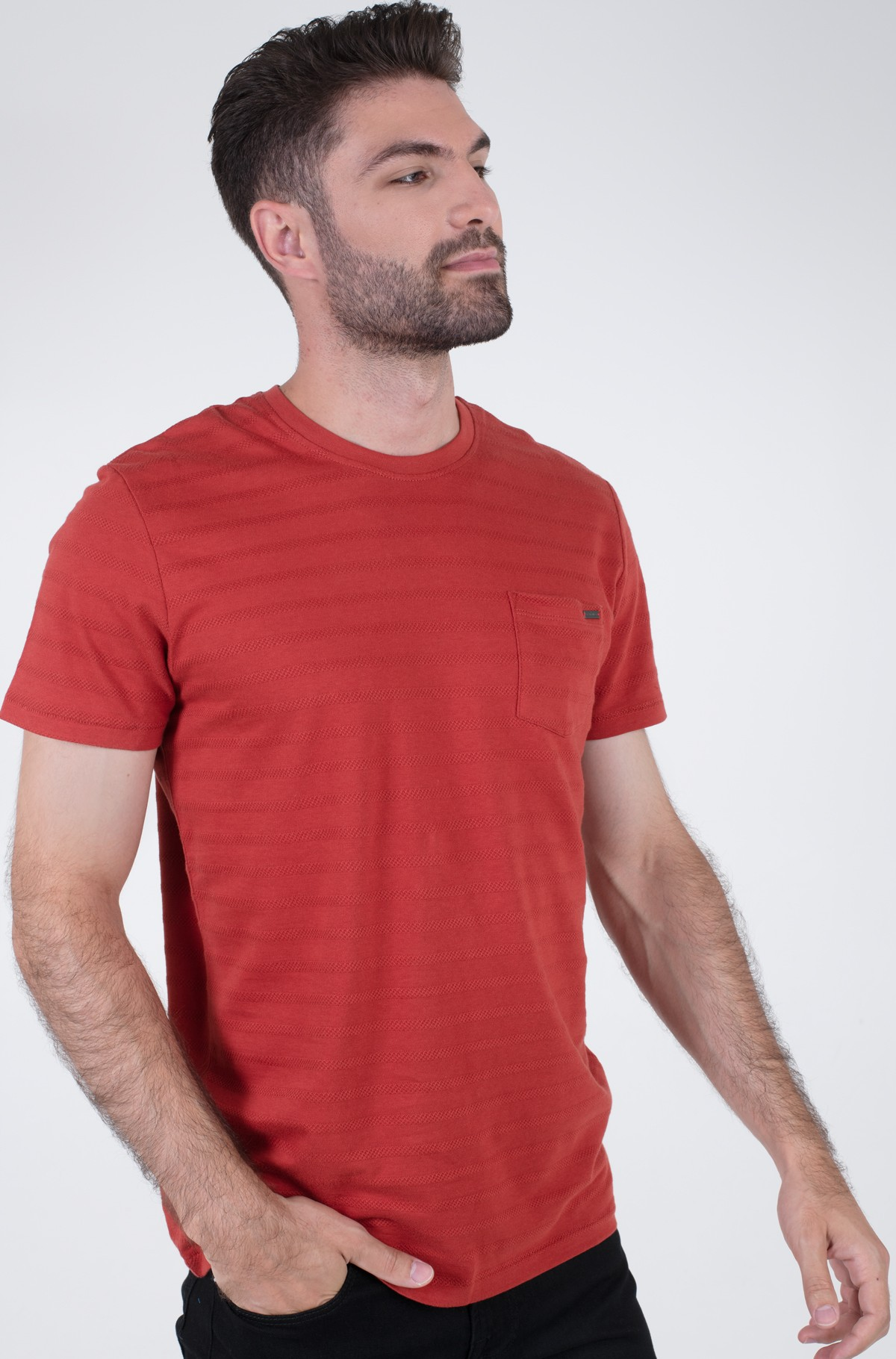 T-shirt 1026067-full-1