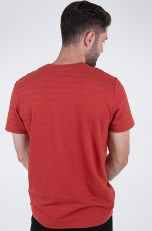 T-shirt 1026067-2