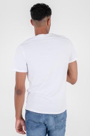 Marškinėliai M1YI53 I3Z11-2